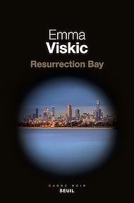 Téléchargez le livre :  Resurrection Bay