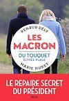 Télécharger le livre :  Les Macron du Touquet-Élysée-Plage