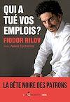 Télécharger le livre :  Qui a tué vos emplois ?