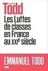 Télécharger le livre :  Les Luttes de classes en France au XXIe siècle