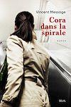 Télécharger le livre :  Cora dans la spirale