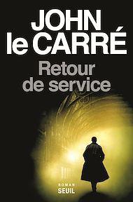 Téléchargez le livre :  Retour de service