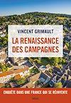 Télécharger le livre :  La Renaissance des campagnes