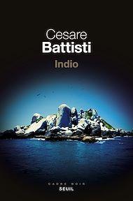 Téléchargez le livre :  Indio