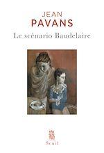 Download this eBook Le scénario Baudelaire
