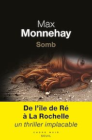 Téléchargez le livre :  Somb
