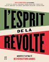 Télécharger le livre :  L'Esprit de la révolte