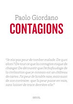 Download this eBook Contagions