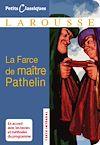 Télécharger le livre :  La farce de maître Pathelin