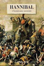 Download this eBook L'incroyable destinée d'Hannibal