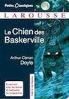 Télécharger le livre :  Le chien des Baskerville