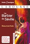 Télécharger le livre :  Le Barbier de Séville