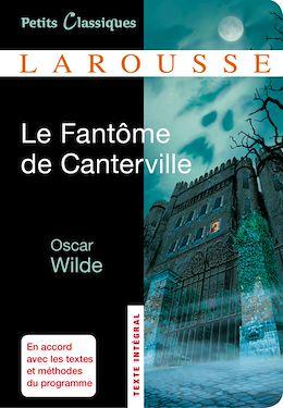 Téléchargez le livre numérique:  Le Fantôme de Canterville ; Le Modèle millionnaire
