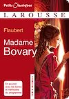 Télécharger le livre :  Madame Bovary