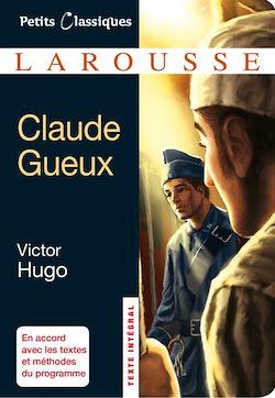 Téléchargez le livre numérique:  Claude Gueux