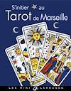 Télécharger le livre :  S'initier au Tarot de Marseille