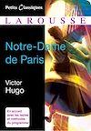 Télécharger le livre :  Notre-Dame de Paris