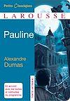 Télécharger le livre :  Pauline