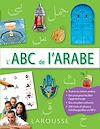 Télécharger le livre :  L'ABC de l'Arabe