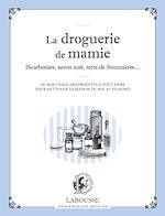 Download this eBook La droguerie de mamie