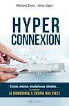 Hyperconnexion |