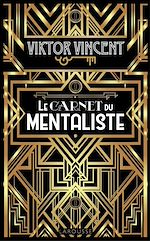 Download this eBook le carnet du mentaliste
