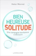 Download this eBook Bienheureuse Solitude