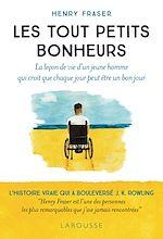 Download this eBook Les tout petits bonheurs
