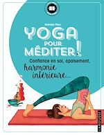 Download this eBook Yoga pour méditer