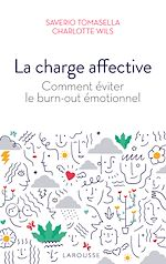 Download this eBook La charge affective