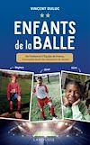 Télécharger le livre :  Enfants de la balle