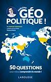 Télécharger le livre :  Parlons géopolitique !