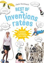 Download this eBook Best of des inventions ratées