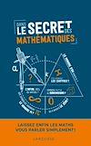 Télécharger le livre :  Dans le secret des mathématiques