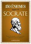 Télécharger le livre :  150 Enigmes de Socrate
