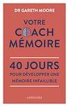 Télécharger le livre :  Votre Coach Mémoire