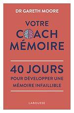 Download this eBook Votre Coach Mémoire