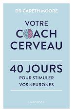 Download this eBook Votre Coach Cerveau