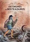 Télécharger le livre :  150 Enigmes de Nostradamus