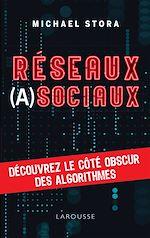 Download this eBook Réseaux (a)sociaux !