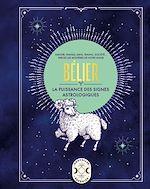 Download this eBook Bélier, la puissance des signes astrologiques