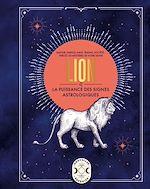 Download this eBook Lion, la puissance des signes astrologiques