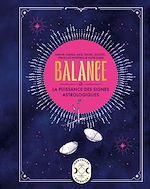 Download this eBook Balance, la puissance des signes astrologiques