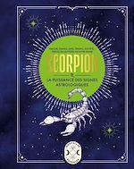 Download this eBook Scorpion, la puissance des signes astrologiques