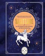 Download this eBook Sagittaire, la puissance des signes astrologiques