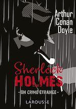 Download this eBook Sherlock Holmes