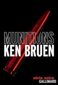 Téléchargez le livre :  Munitions