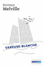 Download this eBook Vareuse-Blanche