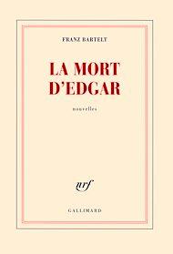 Téléchargez le livre :  La mort d'Edgar
