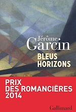 Download this eBook Bleus horizons